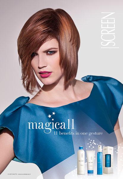 MAGICA11