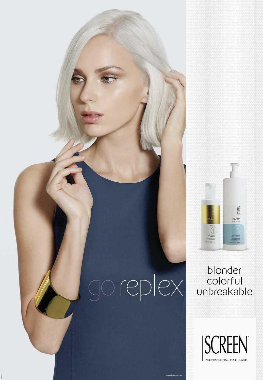 REPLEX: unbreakable